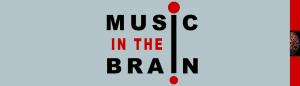 MiB-logo