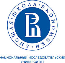 220px-National_Research_University_Higher_School_of_Economics_logo