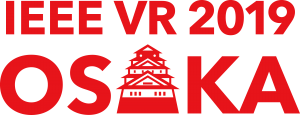 vr2019_logo
